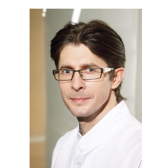 AD_home1_wysylka_PAN-DOKTOR_SAM-DOKTOR