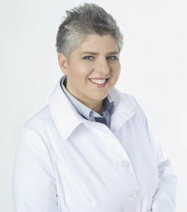 Anita-Ruczko-Artedentyka-265x300