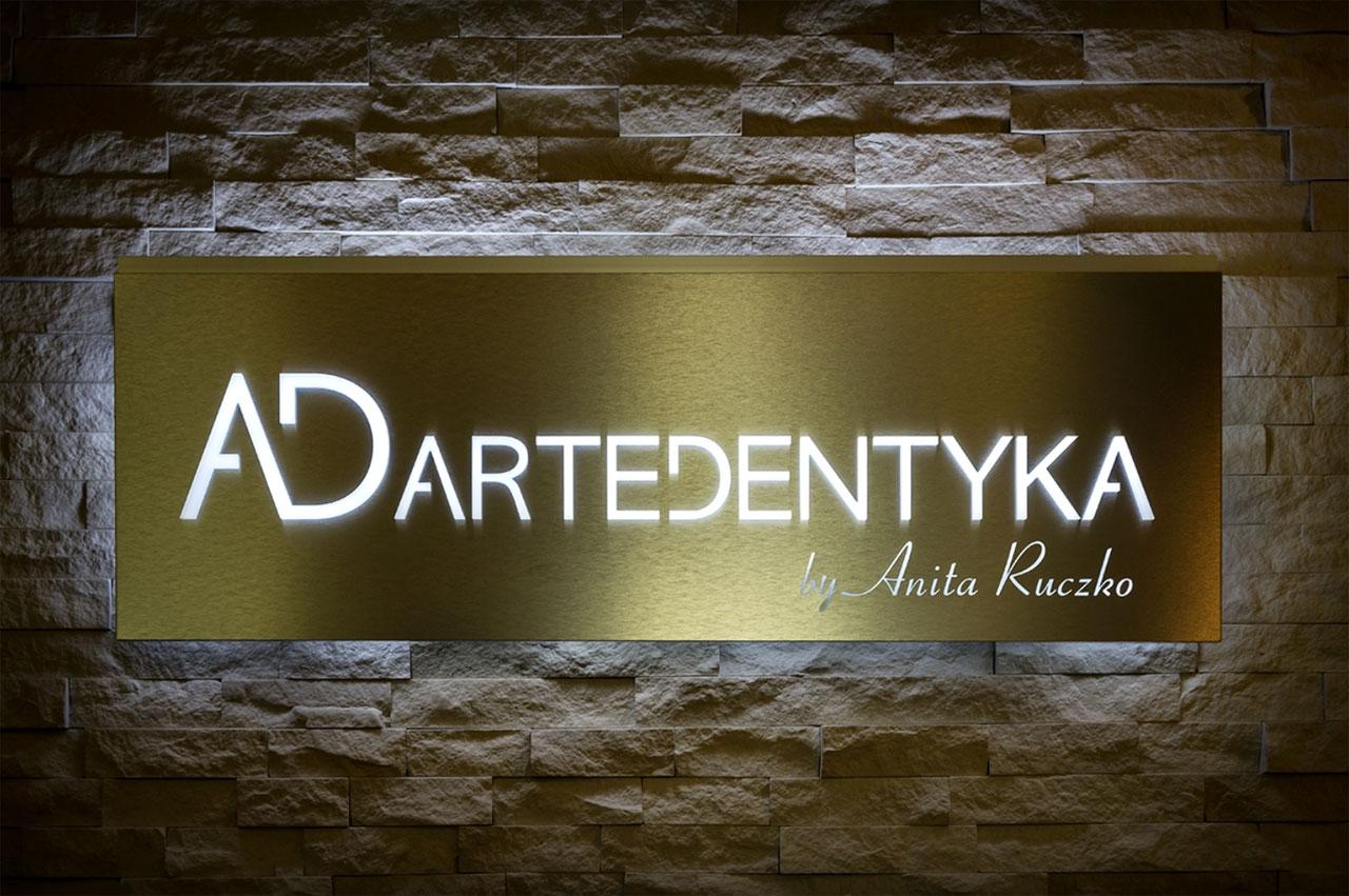 Artedentyka-2